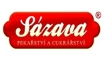 pekárna Sázava