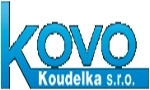 Kovo Koudelka