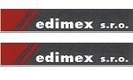 Edimex