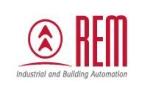 Rem-technik